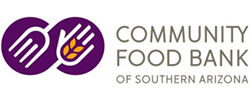 The Community Food Bank of Southern Arizona