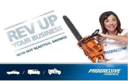Progressive Car Insurance Near Me >> Insurance Blog About Business Auto Insurance Casa Grande