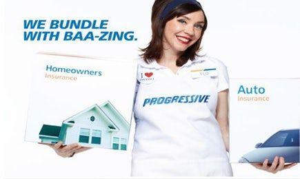 Progressive Car Insurance Near Me >> Insurance Blog About Progressive Insurance Near Me Rightsure