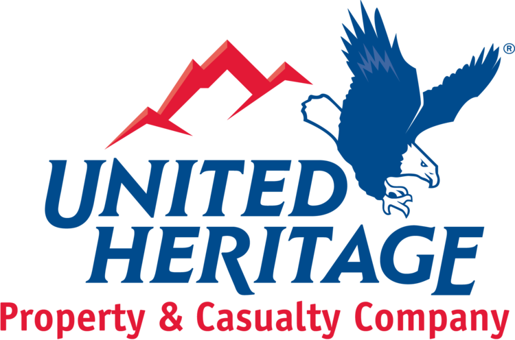 United Heritage Selects Rightsure For Premier Appointment