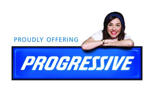 Sierra Vista Progressive Insurance Agent   RightSure ...