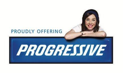 Progressive Near Me >> Insurance Blog About Progressive Agent Near Me Rightsure
