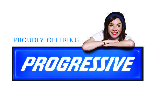 Progressive Near Me >> Will I Save Money By Not Using An Agent On My Progressive Insurance