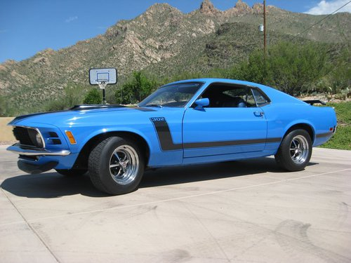 Elegant Classic Car Insurance Agents In Arizona  RightSure