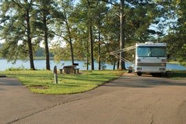 RV Assistance